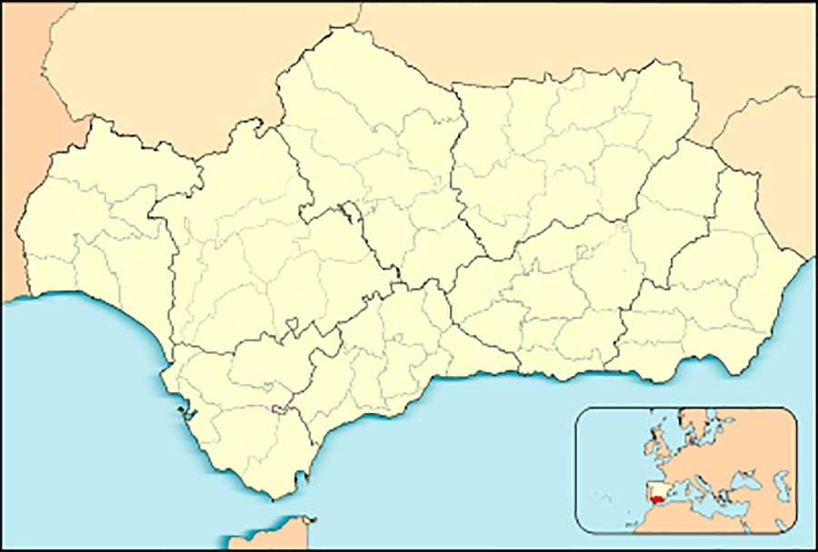 Andalucia-mapa-comarcas