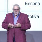 Cómo educar sin premios ni castigos por Jorge Bucay & Demián Bucay