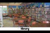 School rooms [Vídeo]