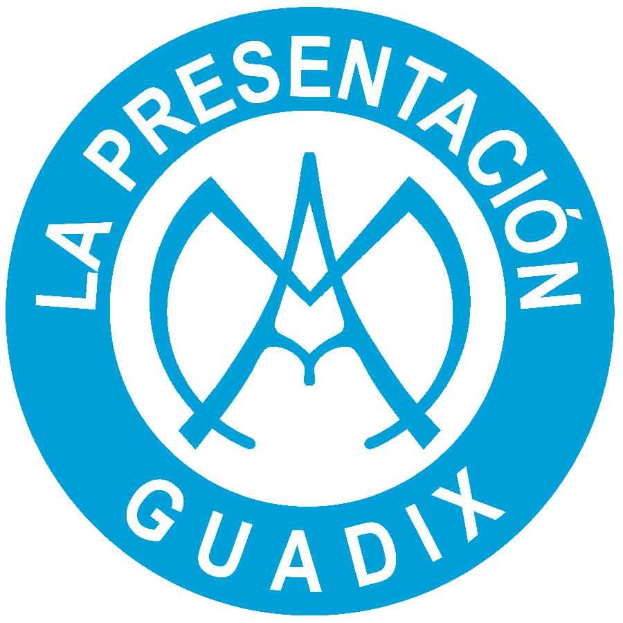Colegio de la Presentación de Guadix