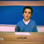 La niña desaparecida en Malaga, murió de un golpe en la cabeza – SUCESOS PRESENTV