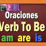 Aprende el Presente simple en inglés (negativas e interrogativas) de forma divertida