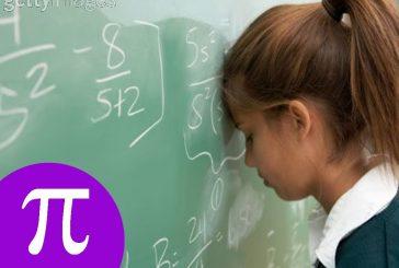 Problemas matemáticas para 5º y 6º de Primaria