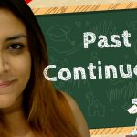 Aprende de forma sencilla el Past Simple and Past Continous
