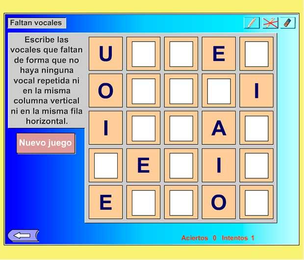 ladrar Expectativa Vicio  Sudoku de la granja, el sudoku para niños | Portal educativo  educaciondivertida.com