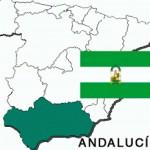Nuestra comunidad, Andalucía