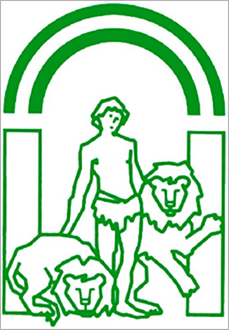 Escudo-verde-andalucia