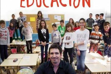 Libro la nueva educación de César Bona