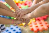 ¿Comó evaluar el trabajo cooperativo?
