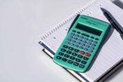 DESCARGAR Cuaderno de Cálculo