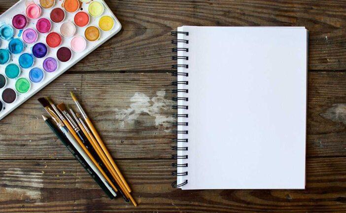 Creatividad, reciclaje y aprendizaje
