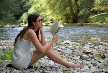 ¡A  leer se ha dicho !