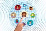 El trabajo colaborativo y Google Drive