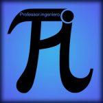Refuerzo mensual matemático
