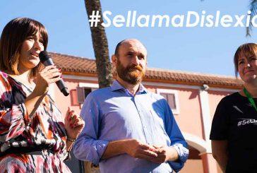 El 10% de la población se afectada por la dislexia #SellamaDislexia