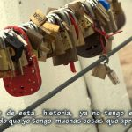 Hacer un mundo nuevo de Unai Quirós - Canción para la paz [Vídeo]