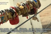 Hacer un mundo nuevo de Unai Quirós – Canción para la paz [Vídeo]
