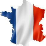10 páginas de internet imprescindibles para francés FLE