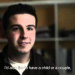 ¿Qué es el síndrome de Asperger? descúbrelo a través de este gran documental