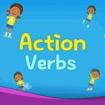 Videos: Learn English - Actions