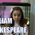 Investigación sobre William Shakespeare