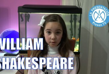 Investigación sobre William Shakespeare