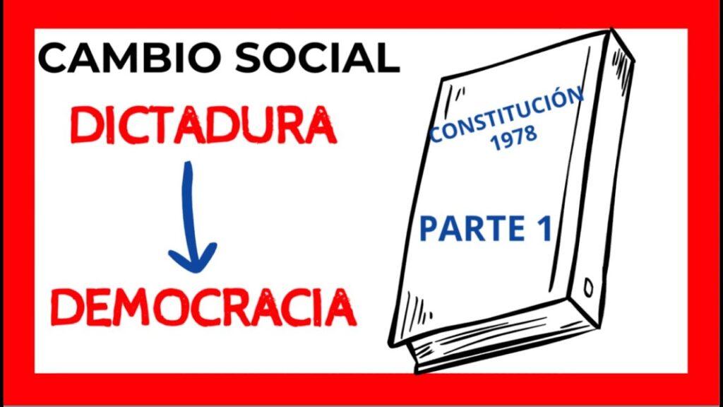La Constitución para alumnos de Primaria