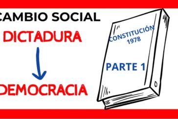 ¡ES IMPORTANTE CONOCER NUESTRA CONSTITUCIÓN!  La Constitución para alumnos de Primaria