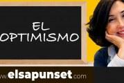 ¿Cómo enseñar a ser optimistas?