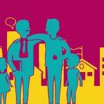 ¿Qué son las Comunidades de Aprendizaje?