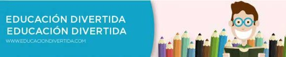 educaciondivertida.com