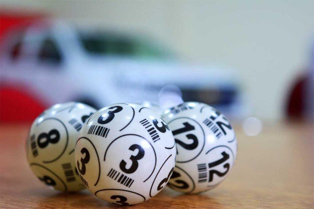 Bingo Gramatical, fantástico juego para repasar la gramática de Segundo y Tercer Ciclo de Primaria.
