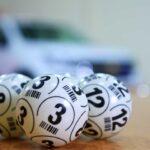 El Bingo Químico. Aprendiendo la Tabla Periódica