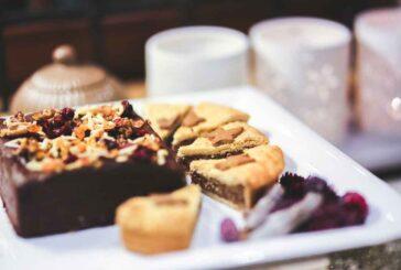 Aprendemos inglés cocinando: BROWNIE