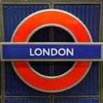 El Colegio de La Presentación de Baza se sumerge en el Reino Unido por una semana
