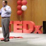 Videojuegos como estrategia educativa | Antonio Puró