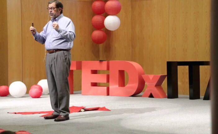Videojuegos como estrategia educativa   Antonio Puró