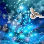 Adviento - Navidad | Anunciación del ángel a María