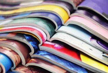 10 Revistas educativas para descargar