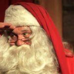 Jo, jo, jo c'est Noël!