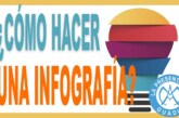¿Qué es y cómo hacer una infografía?