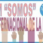 9 Vídeos para celebrar el 8 de Marzo con alumnado de Infantil, Primaria, ESO y Bachillerato