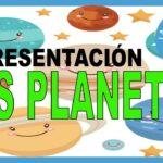 Pelotas-Planetas un juego de escalas