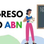 Congreso Cálculo ABN